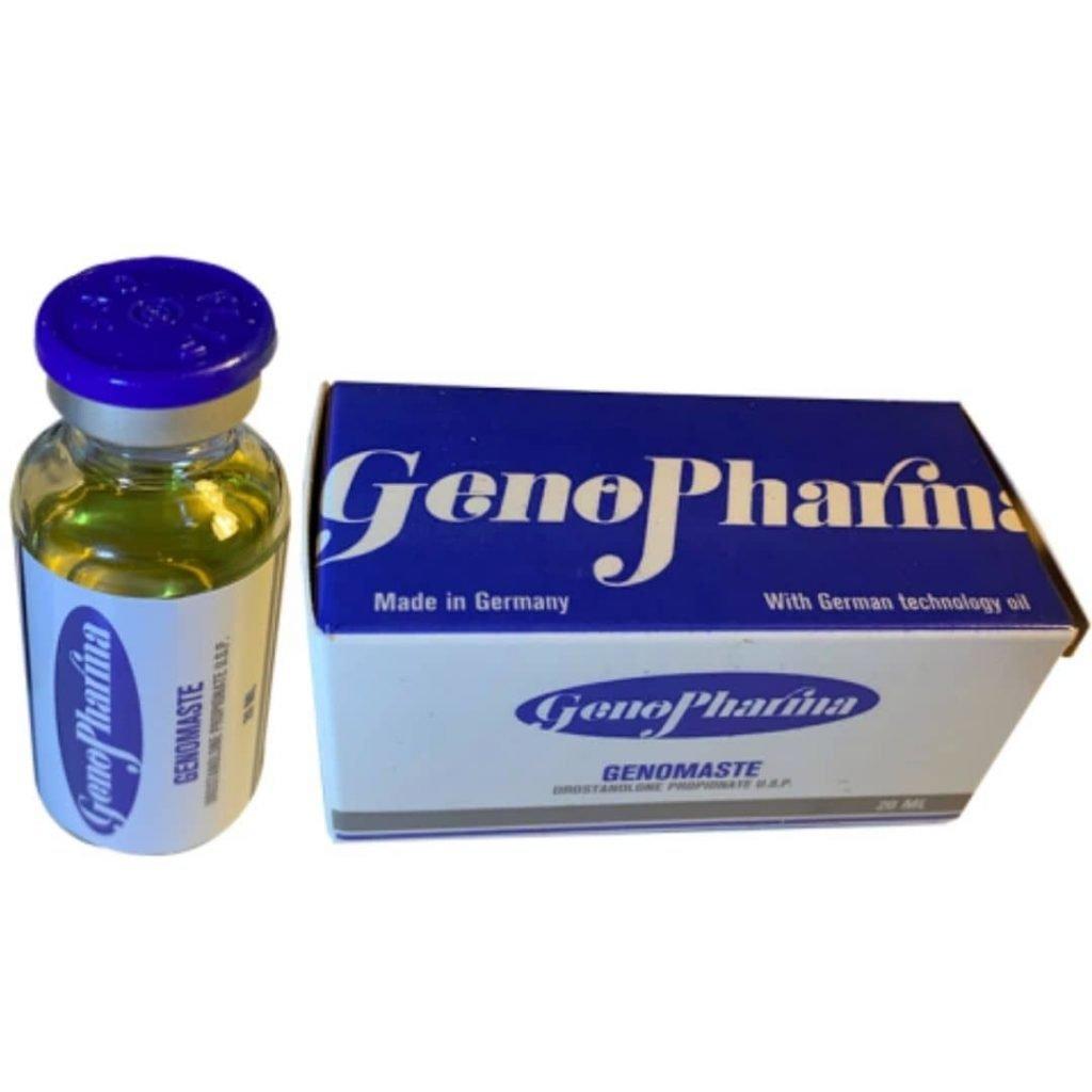 comprar esteroides mayoreo geno