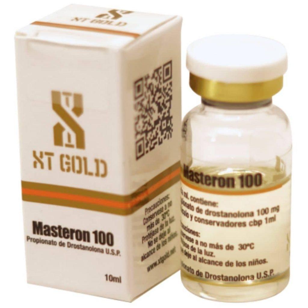 esteroide mayoreo xtgold