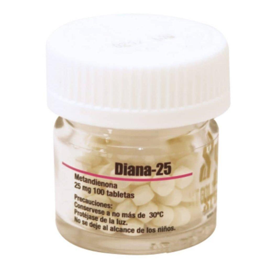 esteroide mayoreo xtgold oral dianabol