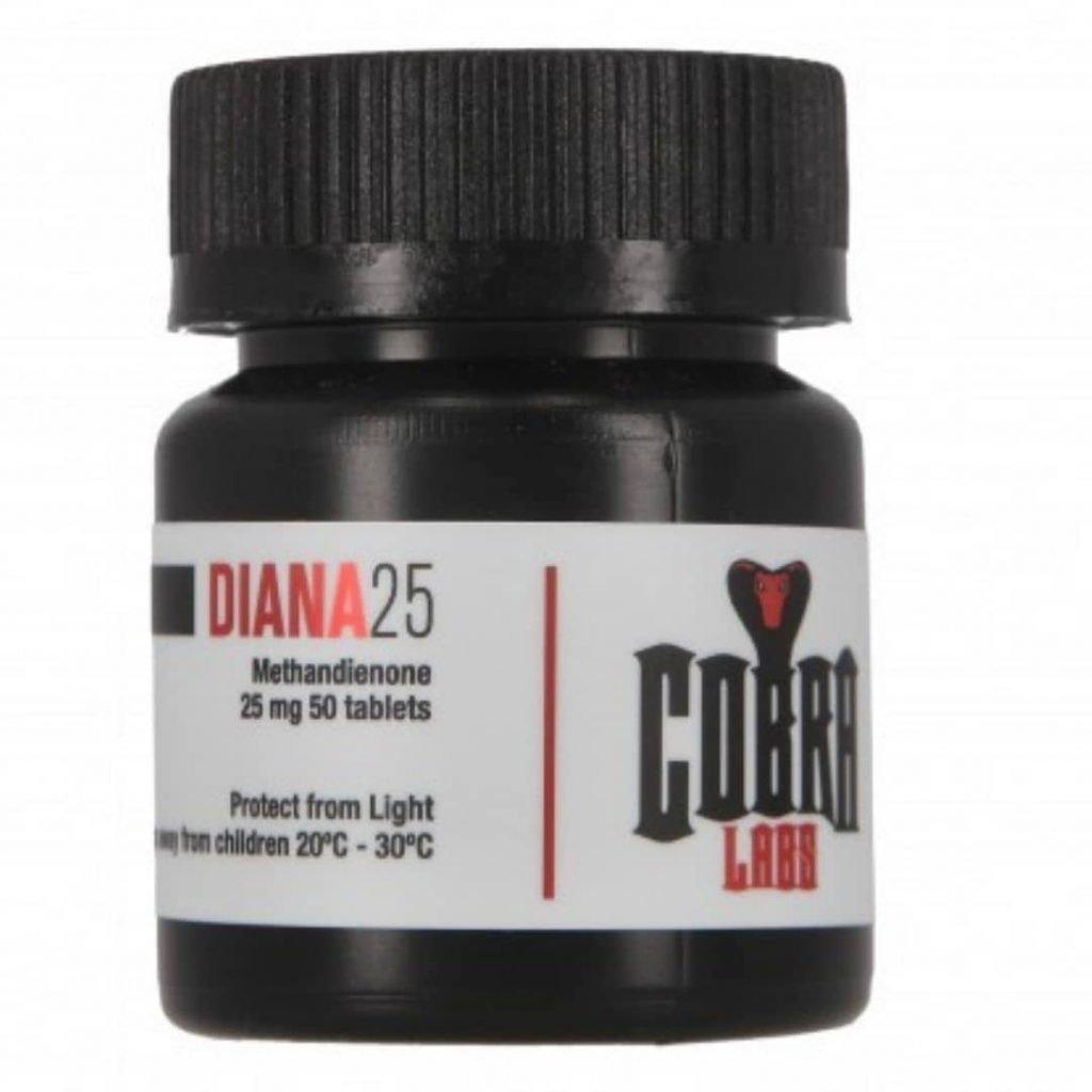 esteroides mayoreo cobra labs orales anabolicos dianabol