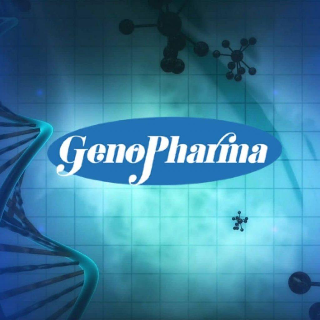 esteroides mayoreo genopharma marca