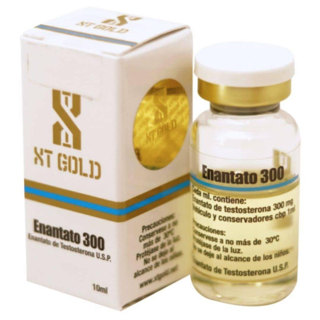 mayoreo esteroides xtgold