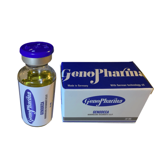 venta mayoreo esteroides